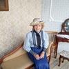 Алена, 55, г.Лобня