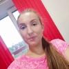 Ксения, 31, г.Санкт-Петербург