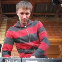 Kirill, 34 года, Скорпион, Челябинск