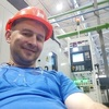 Aleksey, 42, Boksitogorsk