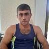 Сурик, 28, г.Пятигорск