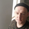 Sergey, 44, Vichuga