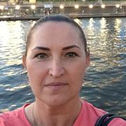Нади, 30, г.Ханты-Мансийск