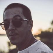 Дмитрий, 42 года, Близнецы