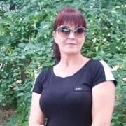 Татьяна 48 Симферополь