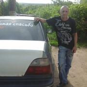 Иван Сбоев, 48, г.Менделеевск