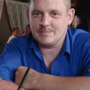 Юрий, 30, г.Новочеркасск
