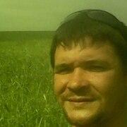 Ренат, 39, г.Чернушка