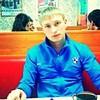 Nikolay, 30, Kamyshlov