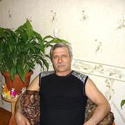 Анатолий 69 Большой Камень