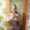Наталья, 35, г.Уфа