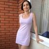 ира, 47, г.Харьков