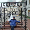 Gennadii, 50, г.Гнезно