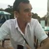 Виталий, 58, г.Самара