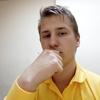 Андрей, 19, г.Владивосток