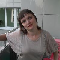 людмила, 41 год, Телец, Самара