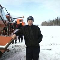 Алексей, 41 год, Лев, Иркутск