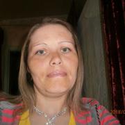 Знакомства в Гайвороне с пользователем Ольга 31 год (Козерог)