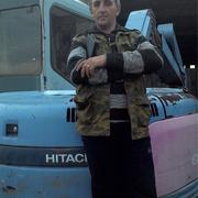 Дмитрий, 52, г.Черниговка