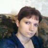 Наталья, 39, г.Чара