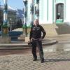 Юрий, 43, г.Углич