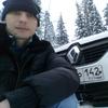 Михаил, 31, г.Саяногорск