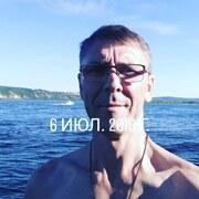 Валерий Сахаров, 45, г.Уральск
