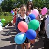Ангелина Чумачкова, 17, г.Кромы