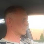 Андрей, 49, г.Михайловка