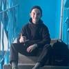 Серёжа, 20, г.Киев