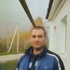 роман хархардин, 41, г.Болхов