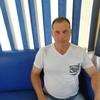 Игорь, 51, г.Сочи