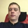 Петр, 28, г.Москва