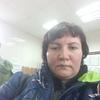Алена, 41, г.Верхняя Салда