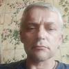 Андрей, 47, г.Гомель