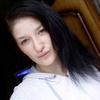 катюша, 17, г.Чехов