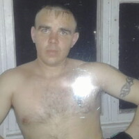 Александр, 38 лет, Козерог, Перелюб