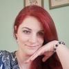 Марина, 31, г.Воронеж