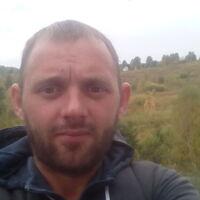 Саша, 35 лет, Скорпион, Прокопьевск