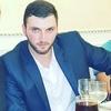 Саша, 25, г.Калуга