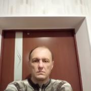 Владимир 43 Тучково