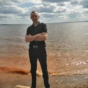 Геннадий, 35, г.Воткинск