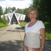 Екатерина 70 лет (Овен) хочет познакомиться в Зеленогорске (Красноярский край)