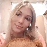 Анна Садова, 29, г.Ленинск-Кузнецкий