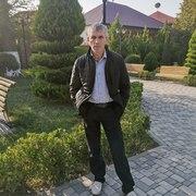 Роман, 45, г.Ленинск-Кузнецкий