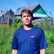 Дима, 36, г.Нелидово