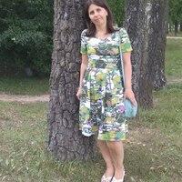 Елена, 49 лет, Стрелец, Молодечно