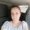 Irina, 36, Gryazi