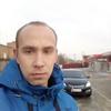 Николай, 27, г.Владимир