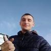 Василь, 29, г.Дубно